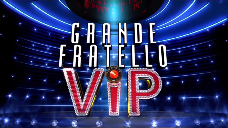 Grande Fratello VIP, Alfonso Signorini e le considerazioni sul cast