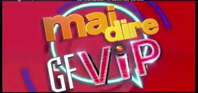 Mai Dire Grande Fratello 2017: la Gialappa's torna in versione Vip