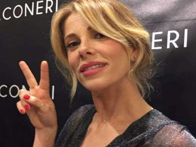 Grande Fratello Nip torna a gennaio: a condurre sarà Alessia Marcuzzi