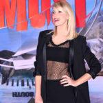 Isola dei Famosi 2018, Alessia si svela: spuntano i primi nomi del cast