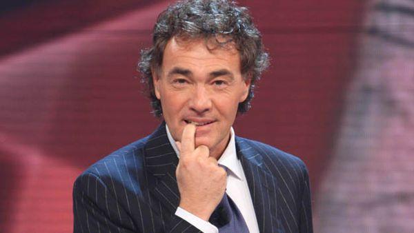 """Massimo Giletti approda su La7: a breve l'inizio di """"Buoni o Cattivi"""""""