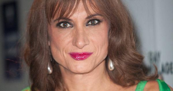 """Vladimir Luxuria critica Giulia De Lellis: """"c'è molta ignoranza nelle sue affermazioni"""""""