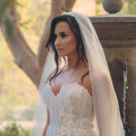 Demi Lovato si sposa con Jesse Williams! (ma è solo un video)