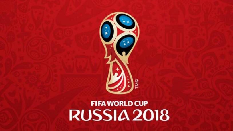 Mondiali 2018: I diritti-tv andranno a Mediaset?