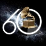 Grammy Awards 2018: LE NOMINATION