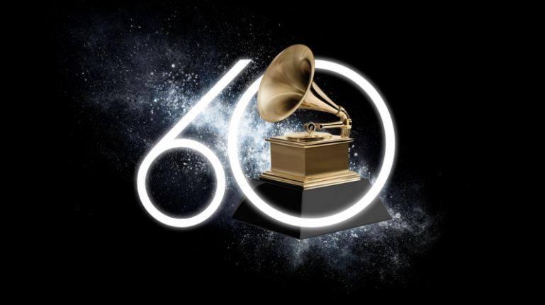 Grammy Awards 2018, stasera il grande evento della musica