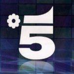 Canale 5, ecco tutto quello che vedremo questa primavera