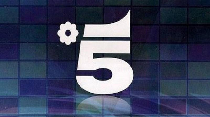 Canale 5, ecco tutti i programmi del daytime di questa estate