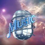 Torna MUSIC di Paolo Bonolis: GLI OSPITI