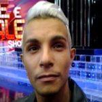Tale e Quale Show 2017, Marco Carta vince la finale: l'annuncio di Conti
