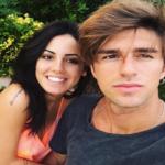 """Giulia De Lellis svela: """"Io e Andrea non siamo più fidanzati"""""""