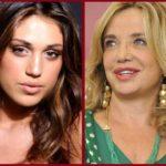 Grande Fratello Vip, Simona Izzo: duro attacco alle sorelle Rodriguez