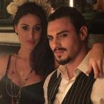Grande Fratello Vip, Cecilia conferma la rottura definitiva con Monte: il suo cuore batte per Moser