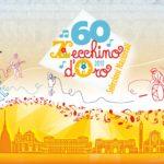 Sessant'anni di Zecchino d'Oro: Carlo Conti in prima serata