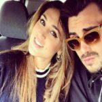 Grande Fratello Vip, pioggia di critiche per Cecilia Rodriguez: Francesco Monte la difende