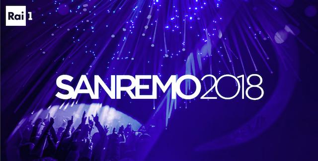 Sanremo 2018: Baglioni, Hunziker e tre nuovi premi