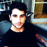 """Jeremias Rodriguezsi svela a Verissimo: """"Io tifo per Francesco, so che non è ancora finita"""""""