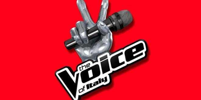 """Sfera Ebbasta, Gué Pequeno, Morgan ed Elettra Lamborghini sono i possibili nuovi giudici di """"The Voice"""""""