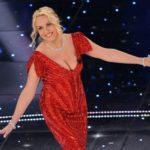 La Prova del Cuoco, Antonella Clerici lascia il programma il venerdì per Sanremo
