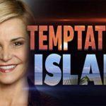 TEMPTATION ISLAND VIP: Simona Ventura alla conduzione?