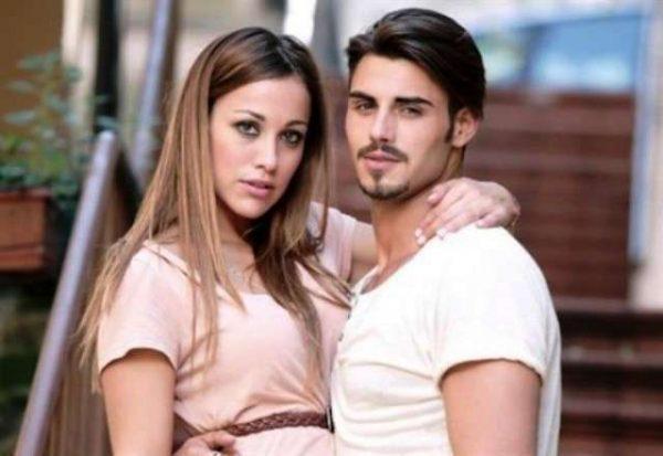 """Francesco Monte torna a parlare di Teresanna al GF Vip: """"Non potrei mai tornare con lei, si è rifatta una vita"""""""