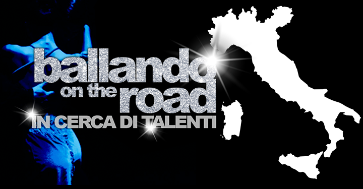 Ballando on the road sbarca su Rai 1: quattro puntate speciali