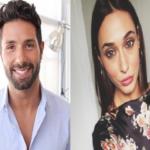 Uomini e Donne, Sonia e Emanuele: parla Claudio D'Angelo