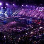 X Factor 2018, in arrivo Emma Marrone come giudice?