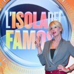 Isola dei Famosi 2018: Daniele Bossari al posto di De Martino