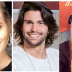 Ivana e Luca vicini per notorietà? Le parole di Lidia Vella