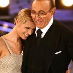 Michelle Hunziker a Sanremo: Accordo raggiunto