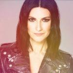 Laura Pausini annuncia il nuovo album e il tour mondiale