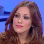 """Teresanna Pugliese su Monte: """"Non è andata come immaginavo"""""""
