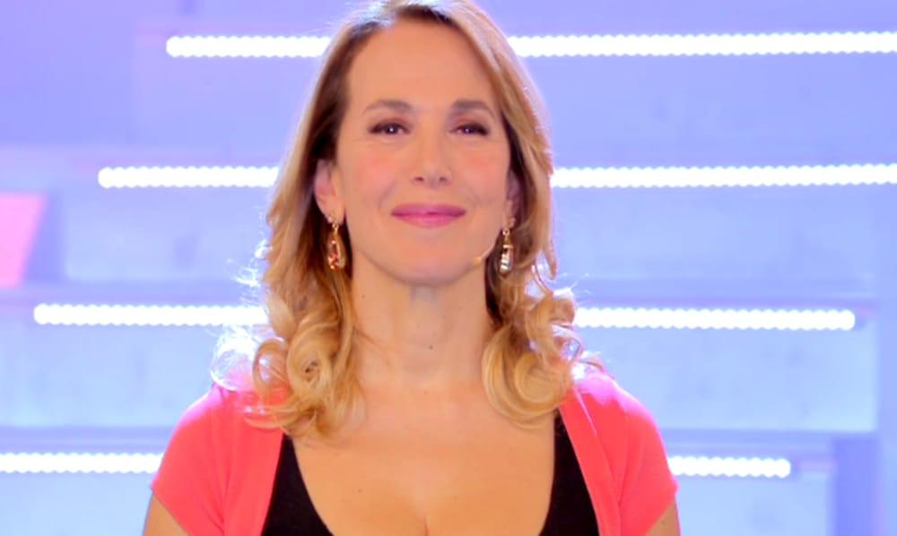 Barbara D'Urso a Ballando con le Stelle, la Rai blocca l'ospitata?