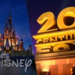 Disney acquista Fox? Continuano le voci