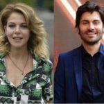 Sarà Sanremo: I nomi dei BIG e delle Nuove Proposte