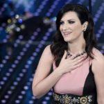 Sanremo 2018, a rischio l'ospitata di Laura Pausini