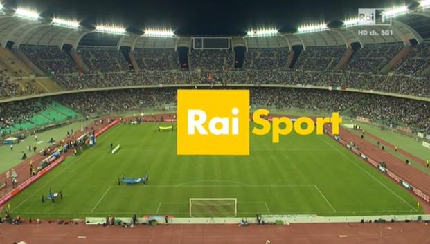Mondiali a Mediaset, RaiSport sciopera per il derby di Torino