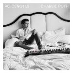 Charlie Puth, If You Leave Me Now è il nuovo singolo, l'album uscirà a maggio