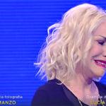 """Antonella Clerici sul cane Oliver: """"Stava male da due anni"""""""