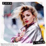 """Emma Marrone: """"Essere qui"""" è il nuovo album in uscita a febbraio"""