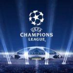 L'anno delle rivoluzioni sui diritti tv, la Champions torna in Rai