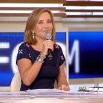 Grande Fratello, Barbara Palombelli smentisce la conduzione