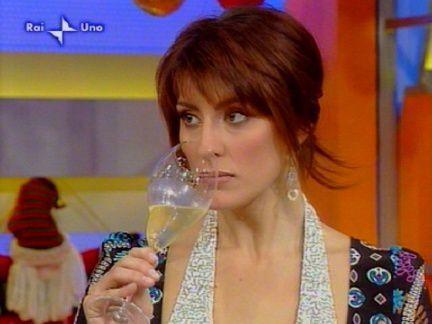 La Prova del Cuoco, Elisa Isoardi prossima conduttrice?