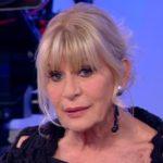 """Gemma Galgani su Giorgio Manetti: """"Mi ha offeso troppe volte"""""""