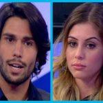 Uomini e Donne, Giulia Latini: lo sfogo su Instagram