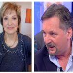 Uomini e Donne, Trono Over: Graziella Montanari contro Manfredo