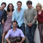 """""""Immaturi - La Serie"""", dal 12 gennaio su Canale 5 (trama e personaggi)"""