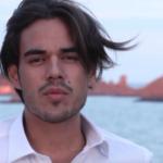 Uomini e Donne, la scelta di Nicolò Brigante: svelata la data