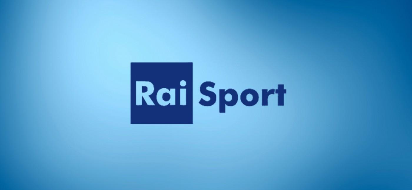 """Sciopero Rai, I giornalisti: """"Vogliamo che lo sport sia di tutti"""""""